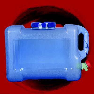 宝延养生酵素桶